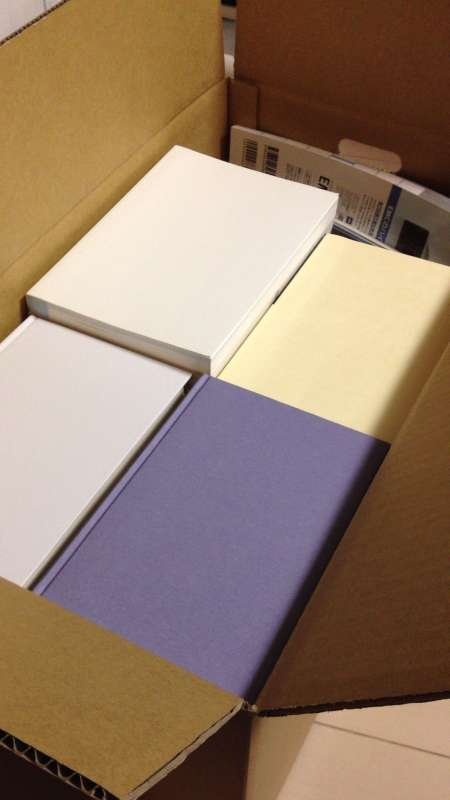Bookscan_002_boxed